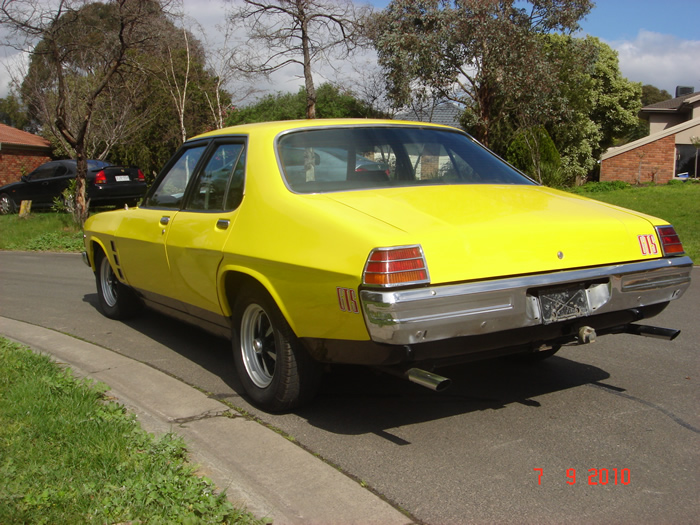 Ford Sierra as well Info 5fBSF387P 2ehtml likewise Lotus Cortina 11 further W3innen further 5706063332. on ford cortina